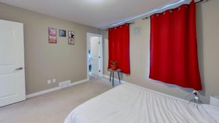 Photo 16: 2829 MAPLE Way in Edmonton: Zone 30 Attached Home for sale : MLS®# E4264154