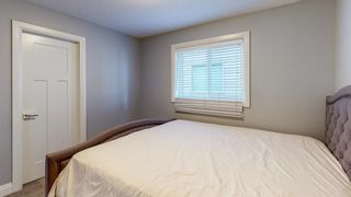 Photo 31: 3916 CLAXTON Loop in Edmonton: Zone 55 House for sale : MLS®# E4265784