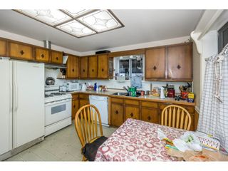 Photo 3: 14124 113A AVENUE in Surrey: Bolivar Heights House for sale (North Surrey)  : MLS®# R2222522
