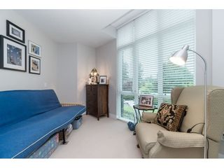 """Photo 13: 205 14824 NORTH BLUFF Road: White Rock Condo for sale in """"Belaire"""" (South Surrey White Rock)  : MLS®# R2456173"""