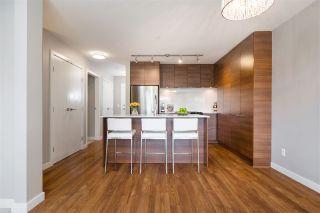 "Photo 8: 401 1677 LLOYD Avenue in North Vancouver: Pemberton NV Condo for sale in ""DISTRICT CROSSING"" : MLS®# R2497454"