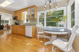 Photo 13: 4077 BALSAM Dr in : ML Cobble Hill House for sale (Malahat & Area)  : MLS®# 885263