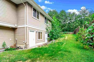 Photo 38: 47240 LAUGHINGTON Place in Sardis: Promontory House for sale : MLS®# R2585184