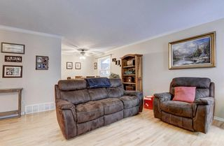 Photo 14: 183 Brabourne Road SW in Calgary: Braeside Detached for sale : MLS®# A1064696