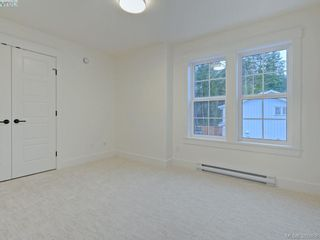 Photo 18: 14 Jedstone Pl in VICTORIA: VR View Royal House for sale (View Royal)  : MLS®# 775398