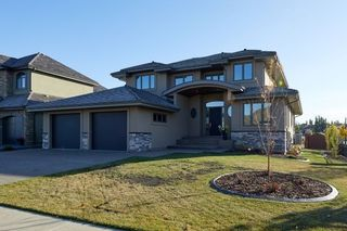 Photo 8: 1 KINGSMEADE Crescent: St. Albert House for sale : MLS®# E4235371