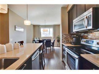 Photo 7: Luxury Calgary Realtor Steven Hill SOLD Copperfield Condo
