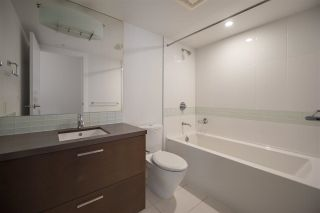 """Photo 4: 1107 10777 UNIVERSITY Drive in Surrey: Whalley Condo for sale in """"CITY POINT"""" (North Surrey)  : MLS®# R2587354"""
