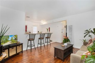Photo 18: Property for sale: 451 Redondo Avenue in Long Beach
