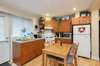 Photo 17: 4089 SW MARINE Drive in Vancouver: Southlands House for sale (Vancouver West)  : MLS®# R2564836