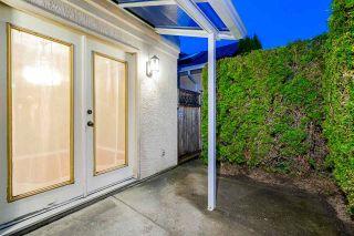 Photo 31: 8460 HEATHER Street in Richmond: Garden City House for sale : MLS®# R2575216