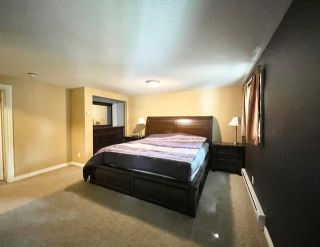 Photo 16: 344 16th Street in Brandon: University Residential for sale (A05)  : MLS®# 202115463
