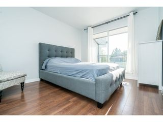Photo 15: 308 3770 MANOR Street in Burnaby: Central BN Condo for sale (Burnaby North)  : MLS®# R2292459