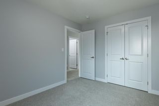 Photo 29: 50 Walgrove Way SE in Calgary: Walden Residential for sale : MLS®# A1053290
