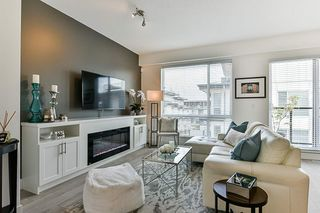 """Photo 8: 15 2825 159 Street in Surrey: Grandview Surrey Townhouse for sale in """"GREENWAY"""" (South Surrey White Rock)  : MLS®# R2286470"""