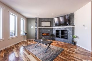 Photo 18: 420 Nicklaus Drive in Warman: Residential for sale : MLS®# SK863675