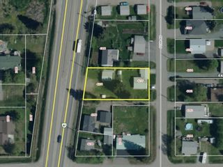 """Photo 2: 4278 FEHR Road in Prince George: Hart Highway House for sale in """"HART HIGHWAY"""" (PG City North (Zone 73))  : MLS®# R2615565"""
