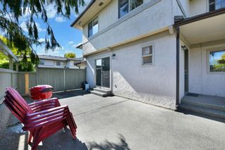 Photo 12: 36 4061 Larchwood Dr in : SE Cedar Hill Row/Townhouse for sale (Saanich East)  : MLS®# 874763