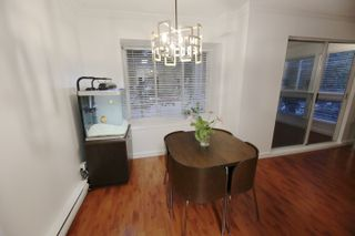 """Photo 13: 206 2133 DUNDAS Street in Vancouver: Hastings Condo for sale in """"Harbourgate"""" (Vancouver East)  : MLS®# R2395295"""