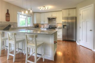 Photo 5: 1101 7 STREET: Cold Lake House for sale : MLS®# E4211402