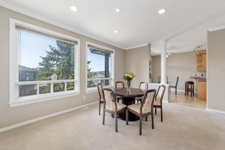 """Photo 10: 105 678 CITADEL Drive in Port Coquitlam: Citadel PQ Townhouse for sale in """"CITADEL POINT"""" : MLS®# R2604653"""