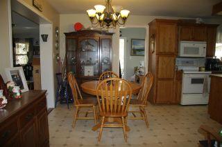 Photo 8: 10235 PARKE ROAD in Mission: Dewdney Deroche House for sale : MLS®# R2353727