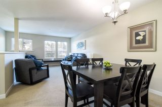 Photo 4: 2 1380 CITADEL Drive in Port Coquitlam: Citadel PQ Townhouse for sale : MLS®# R2240930