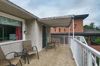 Photo 17: 3676 KALYK Avenue in Burnaby: Burnaby Hospital House for sale (Burnaby South)  : MLS®# R2404823