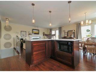 Photo 9: 961 KEIL Street: White Rock House for sale (South Surrey White Rock)  : MLS®# F1407036