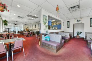 Photo 16: 90 W Gorge Rd in : SW Gorge Business for sale (Saanich West)  : MLS®# 879521