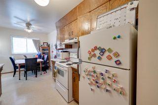 Photo 15: 9943 9939 77 Street in Edmonton: Zone 19 House Fourplex for sale : MLS®# E4225000