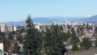 Photo 4: 1203 5790 PATTERSON Avenue in Burnaby: Metrotown Condo for sale (Burnaby South)  : MLS®# R2447744