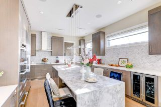 Photo 16: 9271 DIAMOND Road in Richmond: Seafair House for sale : MLS®# R2548941