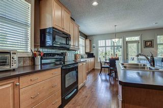 Photo 20: 4 Everwillow Park SW in Calgary: Evergreen Detached for sale : MLS®# A1121775