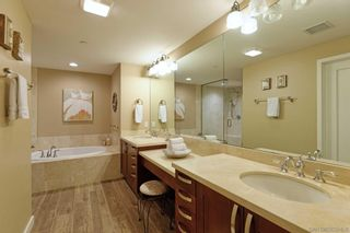 Photo 15: LA JOLLA Condo for sale : 2 bedrooms : 5420 La Jolla Blvd #B202