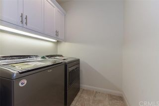 Photo 18: 166 Palencia in Irvine: Residential for sale (GP - Great Park)  : MLS®# CV21091924