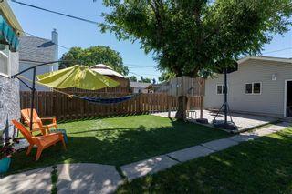 Photo 27: 430 Marion Street in Winnipeg: St Boniface Residential for sale (2A)  : MLS®# 202113557