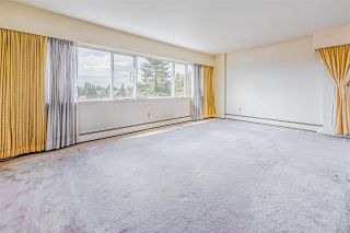 "Photo 6: 503 5926 TISDALL Street in Vancouver: Oakridge VW Condo for sale in ""OAKMONT PLAZA"" (Vancouver West)  : MLS®# R2449149"