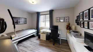 Photo 15: 401 730 Spadina Crescent East in Saskatoon: Central Business District Residential for sale : MLS®# SK855647