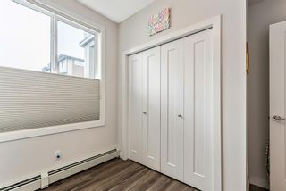 Photo 20: 110 30 Walgrove Walk SE in Calgary: Walden Apartment for sale : MLS®# A1063809