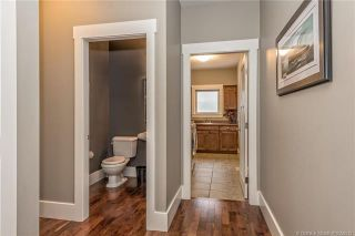 Photo 25: #6 40 Kestrel Place, in Vernon: Adventure Bay House for sale : MLS®# 10159512