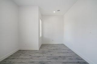 Photo 17: 38 5867 129 Street in Surrey: Panorama Ridge Townhouse for sale : MLS®# R2344026