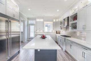 Photo 5: 11567 RIVER WYND in Maple Ridge: Southwest Maple Ridge House for sale : MLS®# R2218991