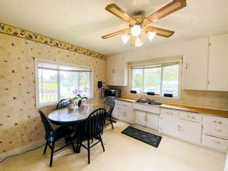 Photo 15: 454064 RGE RD 275: Rural Wetaskiwin County House for sale : MLS®# E4246862