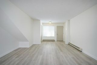 Photo 12: 124 Mckenzie Towne Lane SE in Calgary: McKenzie Towne Row/Townhouse for sale : MLS®# A1067331