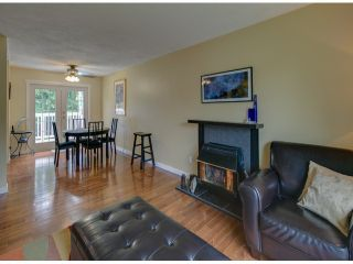 Photo 4: 32395 PTARMIGAN Drive in Mission: Mission BC House for sale : MLS®# F1315198