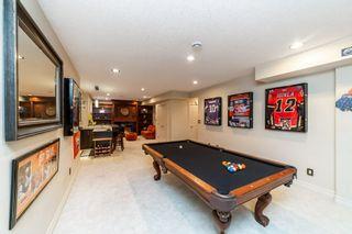 Photo 35: 9 Loiselle Way: St. Albert House for sale : MLS®# E4262065