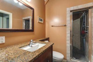 Photo 41: 2830 29 Street SW in Calgary: Killarney/Glengarry Semi Detached for sale : MLS®# A1146222