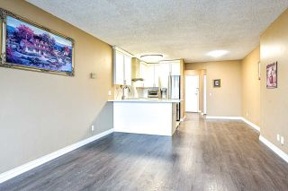 Photo 15: 1803 3970 CARRIGAN Court in Burnaby: Government Road Condo for sale (Burnaby North)  : MLS®# R2553887