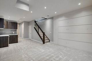 Photo 38: 525A 25 Avenue NE in Calgary: Winston Heights/Mountview Detached for sale : MLS®# A1091924